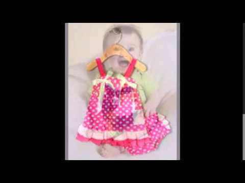 Wholesale Designer Baby Clothes Wholesale Designer Baby