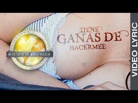 J Alvarez Ft Carlitos Rossy Y Jory Boy – Tu Veneno (Lyric Video) videos