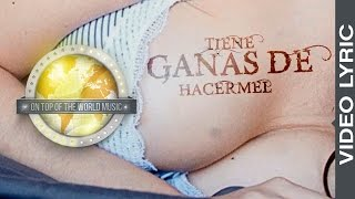 Carlitos Rossy feat J Alvarez y Jory Boy -  Tu veneno  [video lyric]