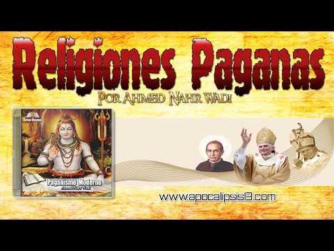 05 Religiones Paganas- Ahmed Nahr Wadi.wmv