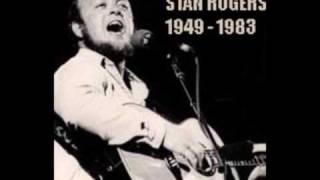 Watch Stan Rogers Northwest Passage video