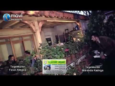 Yıldıray Kılıç Yaramaz Kardeşlerin  Yönetme MP3...