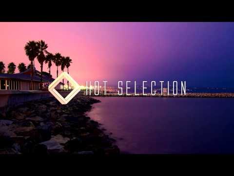 Florence and The Machine : No Light (Ben Macklin Remix)