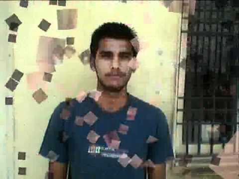Rang Pakka  Roshan Prince New Song 2011 Letest Song Sad Song  By Kulwinder & Suraj Punjabi Song video