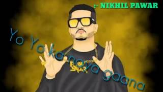 This Party Is Over Now status rap yo yo honey singh new song status