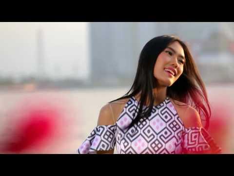 Alika - Andai Dia Tahu (Live at Music Everywhere) **