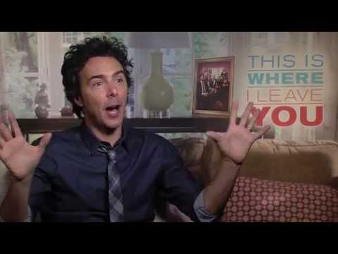 This Is Where I Leave You - Shawn Levy Interview   Empire Magazine