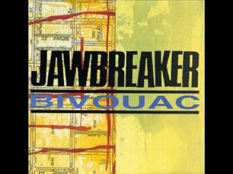Jawbreaker - Chesterfield Kind