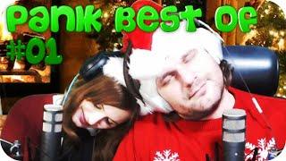 Best Of Panik #01