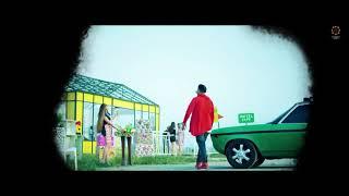Yaar amazon to order nhi hona - Nevvy virk ft. Loc || parmish verma || HD || New punjabi songs 2018