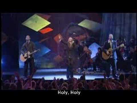 """Hillsong – """"I ADORE"""" – Blessed"""