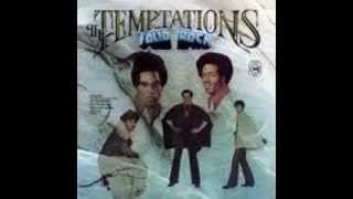 Watch Temptations Its Summer video
