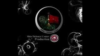 Ширк Суннитов в Мечети - Ахли Сунна Валь Джамаа