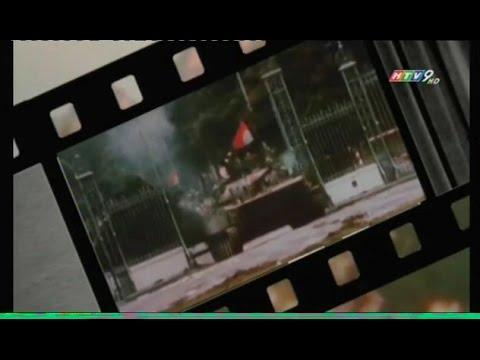 Biên giới Tây Nam - Cuộc chiến tranh bắt buộc - Tập 10
