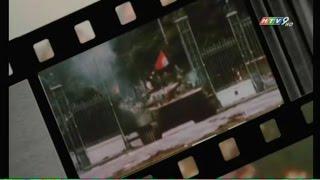 [Phim tài liệu] Kết thúc chiến tranh Việt Nam - Tập 1: Vào bãi lầy vùng nhiệt đới
