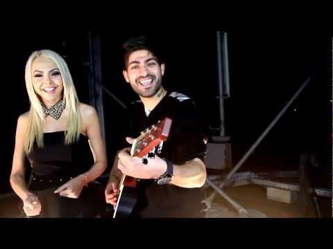 HAIDE DU-MA UNDE VREI (videoclip 2012)