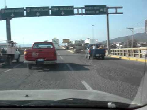 Manzanillo 2011