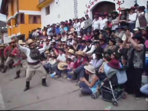PILLPINTO 2011 CANDIA PATRONCITOS FULL HD I PARTE