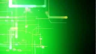 Matrix Reloaded - trance uplifting