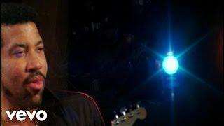 Watch Lionel Richie Why video