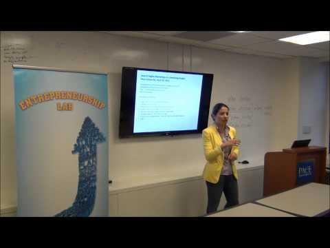 Search Engine Marketing on a Bootstrap Budget - Sara Shikhman, BedroomFurnitureDiscounts.com