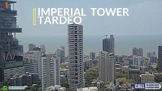 ✓Call 9699599919-3BHK,4BHK,6BHK,Penthouse,Imperial Tower, imperial Tower, Tardeo