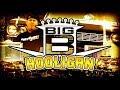 Download Big B