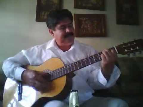 Selena - Pa Qu Me Sirve La Vida
