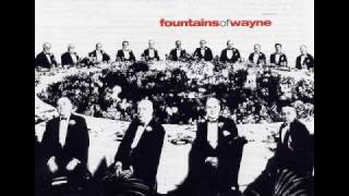 Watch Fountains Of Wayne Hackensack video