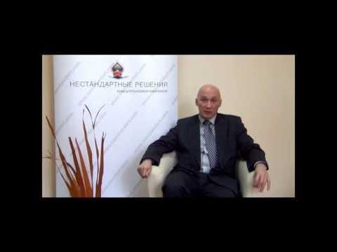 """Тренинг """"Интуиция в бизнесе"""" Андрей Фирсов"""