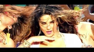 Sunny Leone In Kuch Kuch Locha Hai Hindi Movie