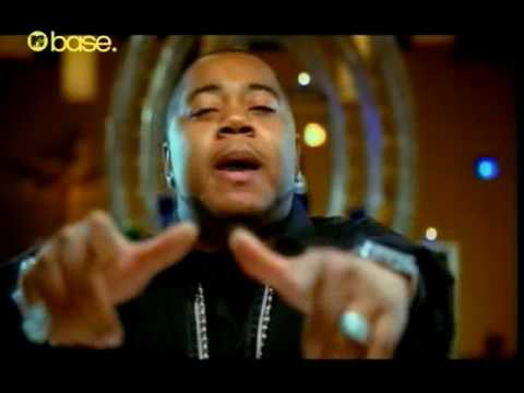 Twista feat Kanye West - Overnight Celebrity