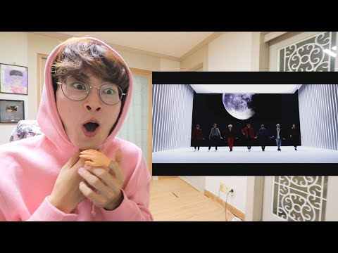 (ENG SUB)Finally they are back!!  BTS - DNA MV reaction [GoToe REACTION]