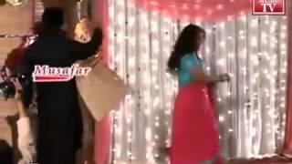 Kiran Khan Hot Dance Pashto New Show Gora Tawan Ba Oke Da Cha Da Qasta Jhangiripad)