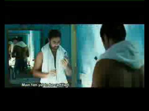 Nanayam Trailer - Tamil Movie DVD Quality