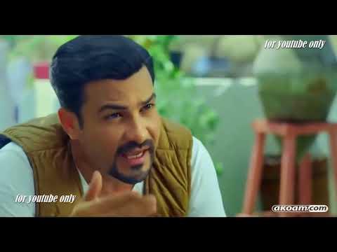 أروع فيلم مصري كوميدي جديد ممكن تشهد في 2018 لمحمد رجب  film egypt masri thumbnail