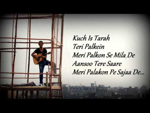 Kuch Is Tarah - Atif Aslam (original...