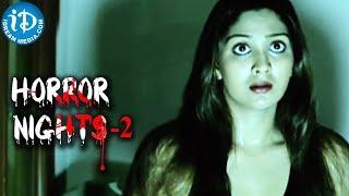 Horror Nights || Telugu Horror Movies || Episode 02