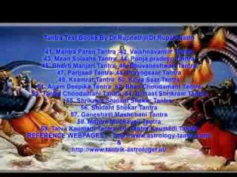 Astrology in Punjab Rajasthan Sikkim Tamil Nadu Tripura Uttaranchal astrologer tantra vastu all prob thumbnail