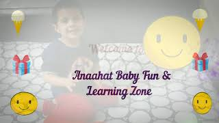 FUN AND LEARNING ACTIVITY for kids of Matching Animal Toys with Animal Pictures