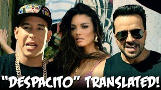 download lagu Luis Fonsi - Despacito Ft. Daddy Yankee Parody The gratis