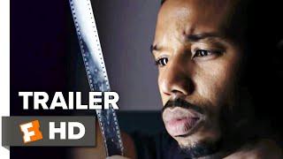 Fahrenheit 451 Trailer #1 (2018) | Movieclips Coming Soon