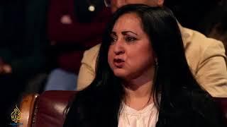 Pakistan  Victim or exporter of terrorism 360p 1