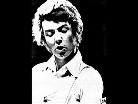 Ronnie Lane - Stone
