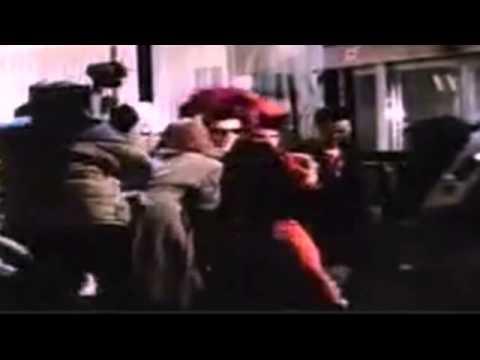 Sigue Sigue Sputnik - Love Missile F1 11