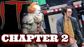 IT Chapter 2: EVERYTHING We Have So Far