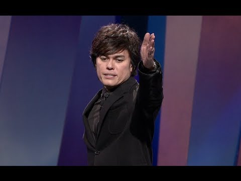 How Old Is Joseph Prince http://trendgorilla.com/trend/128794/prince
