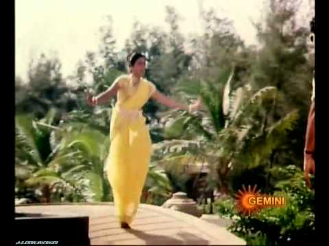 BHANUPRIYA SEXY SAREE SONG