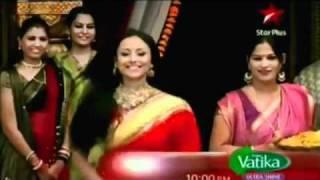 YouTube - Tere Liye ~ 19th August Promo ~ Harshad Chopra Entry (Anurag Returns).flv