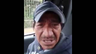 BUENOS DIAS GRUPO JAJAJAJA